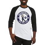 Brandywine Ballist Circle Baseball Jersey