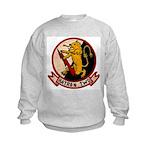 VAH-2 Kids Sweatshirt