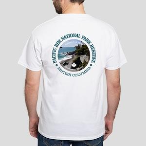 Pacific Rim Npr T-Shirt