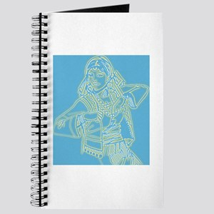 BHANGRA Journal