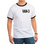 VAH-3 Ringer T