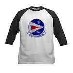 VAH-4 Kids Baseball Jersey
