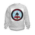 VAH-5 Kids Sweatshirt
