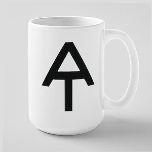 Appalachian Trail Mug