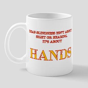 01 Mugs