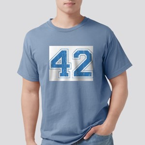 42 Mens Comfort Colors Shirt