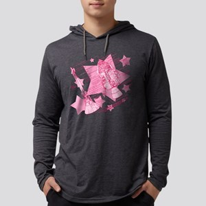 space-capsule-pink_tr Mens Hooded Shirt