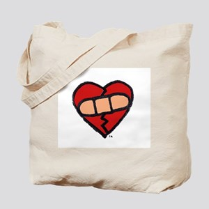 """""""My son..."""" Tote Bag"""