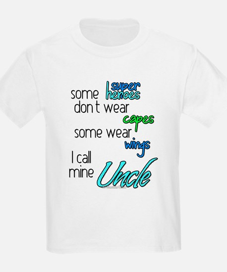 Funny Grieving T-Shirt