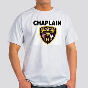 IHS logo T-Shirt