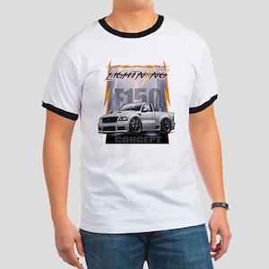 Lightning Concep T-Shirt