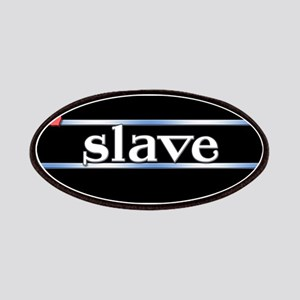 slave Patches