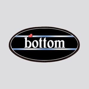 Bottom Patches