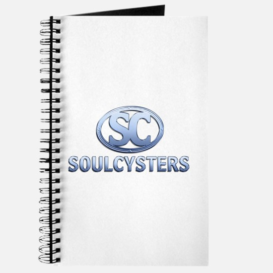 SoulCysters Journal