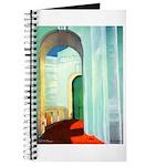 Deco Arch Journal