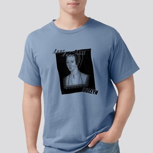 anne-boleyn_pk Mens Comfort Colors Shirt