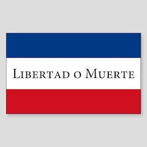 Treinta y Tres Orientales Sticker