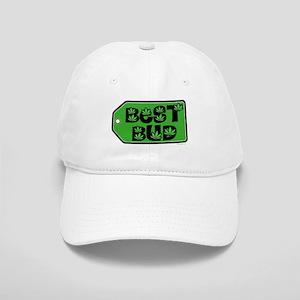 Best Bud Cap