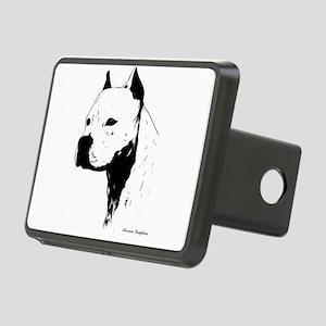 stamp design pitbull,amstaff,bully head design Hit