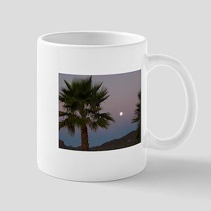 moonset_3263x2398 Mugs