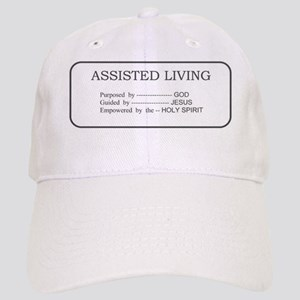 Assisted Living Cap