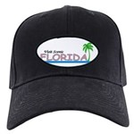 Visit Scenic Florida Black Cap