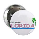 Visit Scenic Florida Button
