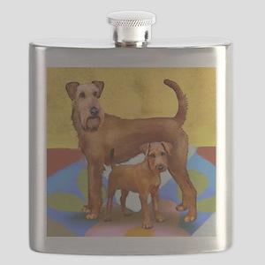 irishterrier4 copy Flask