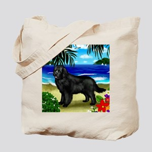 newfoundlandbeach copy Tote Bag