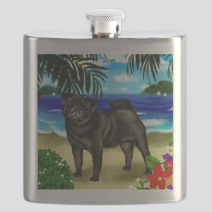 pugbeach copy Flask
