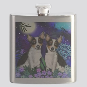 ratterriermoon copy Flask