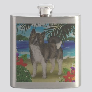 akitabrindlebeach copy Flask