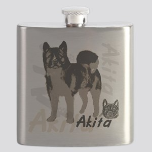 t-shirt143 copy Flask