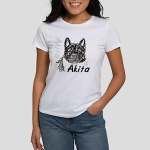 t-shirt144 copy Women's T-Shirt