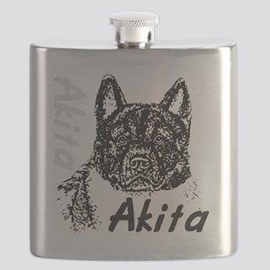 t-shirt144 copy Flask