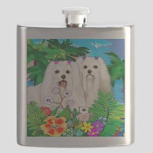 maltesepalm copy Flask