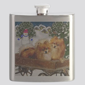 pomeranianvillagesn copy Flask