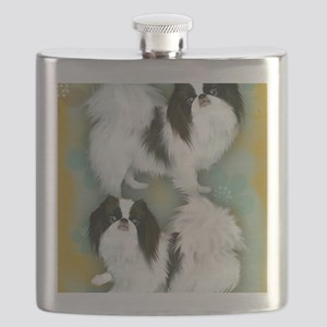 3JC copy Flask