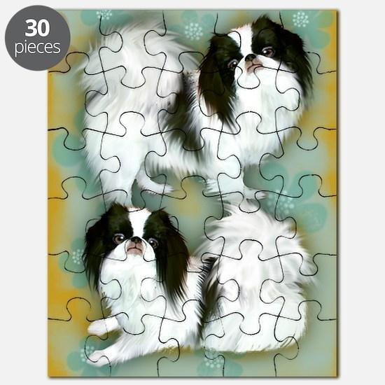 3JC copy Puzzle