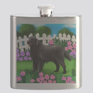 flatcoatedflowers copy Flask