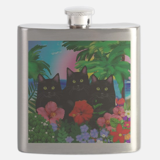beachparadise bl cats Flask