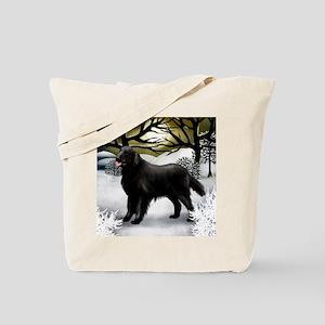 WS FCR Tote Bag