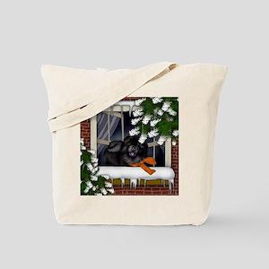 WW BCC Tote Bag