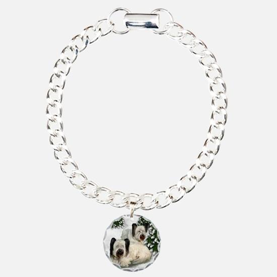 SF STER Bracelet