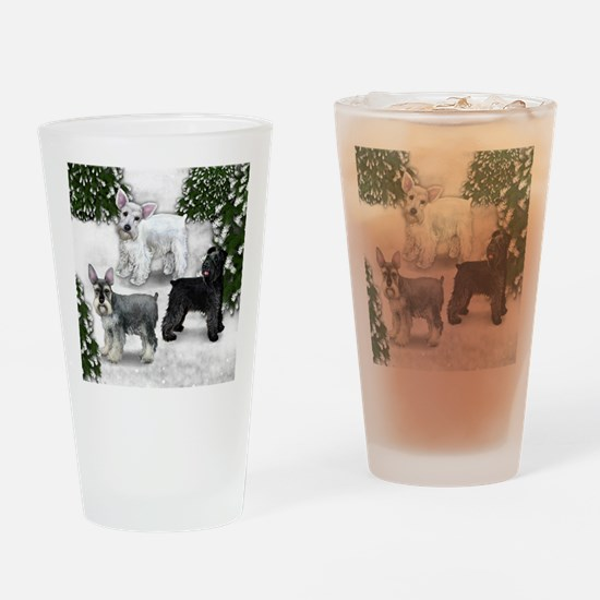 sd sf Drinking Glass