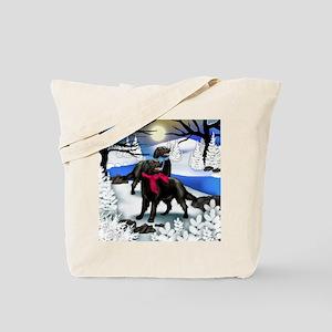 FR FCT Tote Bag