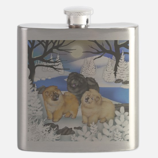 frccc Flask