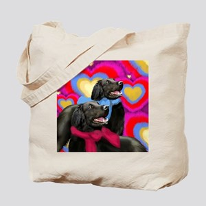 lovefcr Tote Bag