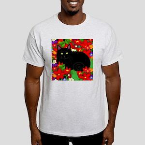 bcgard Light T-Shirt
