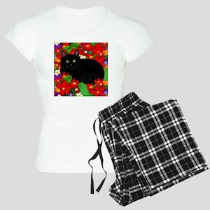bcgard Women's Light Pajamas